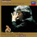 ベートーヴェン:交響曲第5番≪運命≫・第9番≪合唱≫ ≪レオノーレ≫序曲第2番・第3番