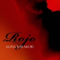 Rojo -Tierra- [CD+DVD]<初回盤>