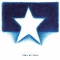 blue et bleu