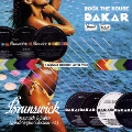 ブランズウィック&ダカー 12インチ・シングルズ・コレクション 3<生産限定盤>