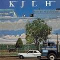 KJLH<完全生産限定盤>