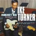ロケット 88 ザ・オリジナル1951~1960 R&B AND ロック&ロール・サイド