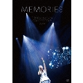 TOMOMI KAHARA CONCERT TOUR 2014 ~MEMORIES~<初回限定版>