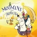 オリジナル・サウンドトラック 劇場版 ムーミン 南の海で楽しいバカンス CD