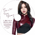 Like a Cat (HYEJEONG)<初回限定盤>