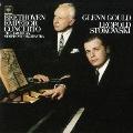 ベートーヴェン:ピアノ協奏曲第5番「皇帝」<期間生産限定盤>