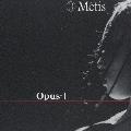 Opus-I