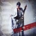 ロックの逆襲 -スーパースターの条件- / 21世紀型行進曲 [CD+DVD]<初回限定盤A>