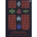 "1999 TOUR ""CHAOS MODE""<初回限定特別価格版>"