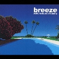 breeze AOR J-Selection Cruising