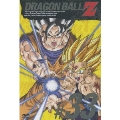 DRAGON BALL Z #33[PCBC-50813][DVD] 製品画像