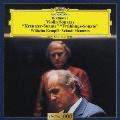ベートーヴェン:ヴァイオリン・ソナタ 第5番≪春≫・第9番≪クロイツェル≫<アンコールプレス限定盤>
