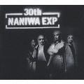 30th  [2CD+DVD]<初回生産限定盤>