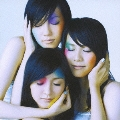 ポリリズム [CD+DVD]<初回限定盤>