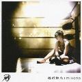 挫折地点  [CD+DVD]