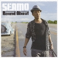 Round About<通常盤>