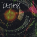 detrox2~undergrounder~