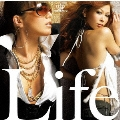 Life [CD+DVD]