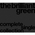 complete single collection '97-'08<通常盤>