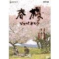 春桜/ジャパネスク