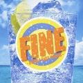 FINE -SUNNY SIDE SONGS-