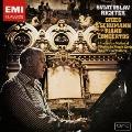 グリーグ&シューマン:ピアノ協奏曲 <完全生産限定盤>