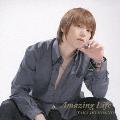 Amazing Life [CD+DVD]