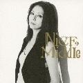 Nice Middle  [CD+DVD]<初回生産限定盤>