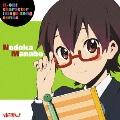 TVアニメ「けいおん!」キャラクターイメージCDシリーズ 「けいおん!」イメージソング 真鍋和