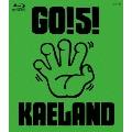 GO! 5! KAELAND