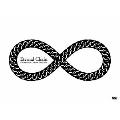 """コンサートツアー2009 """"Eternal Chain"""""""