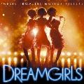 ドリームガールズ オリジナル・サウンドトラック CD