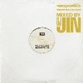 waxpoetics presents EXCLUSIVE BEATS MIX SERIES Mixed by DJ JIN