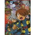 ゲゲゲの鬼太郎 DVD-BOX2 2007 TVシリーズ