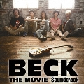 BECK THE MOVIE Soundtrack
