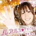 ルカルカ★ナイトフィーバー [CD+DVD]