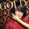 林田健司/GOLD [BNKJ-12]