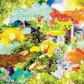 "FreeTEMPO BEST ALBUM ""TENSE""<初回限定盤>"