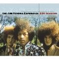 BBCセッションズ [2CD+DVD]<完全生産限定盤>