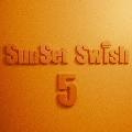 SunSet Swish 5th Anniversary Complete Best