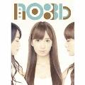 ノースリーブス (小嶋 feature ver.) [CD+DVD+フォトブック+グッズ]<完全生産限定盤A>