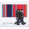【ワケあり特価】Fantasia of Life Stripe [2CD+ブックレット]<初回限定盤>