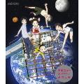 宇宙ショーへようこそ(通常版)[ANSX-9741][Blu-ray/ブルーレイ] 製品画像