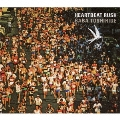HEARTBEAT RUSH [CD+DVD]<初回限定盤>
