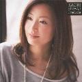 プレリュード [SHM-CD+DVD]<限定盤>