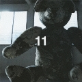 11<通常盤>