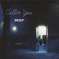 Callin You [CD+DVD]