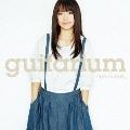 miwa 【ワケあり特価】guitarium<通常盤> CD