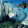 Recipe [CD+DVD]<初回生産限定vister盤>