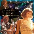 signal [CD+DVD2]